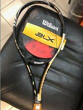 WILSON BLX BLADE TOUR 93 324 gr. NEW!!! RARE!!!