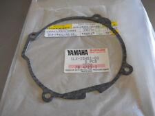 NOS Yamaha Engine Case Cover Gasket 86-90 YZ125 YZ 125 1LX-15451-01