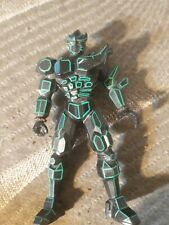 Vintage Bandai Action Figure Mighty Morphin Power Rangers Ecliptor from in Space