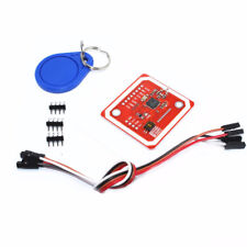 NXP PN532 NFC RFID Module V3 Kits Reader Writer For Arduino Android Phone HQ