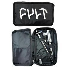 Cult BMX Tool Kit Set
