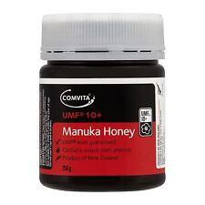 Comvita UMF 10+ 250g Manuka Honey New Zealand