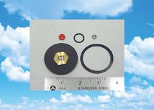 Co2 Regulator Repair Kit For Manitowoc Cornelius Mulitiplex Primary Regs