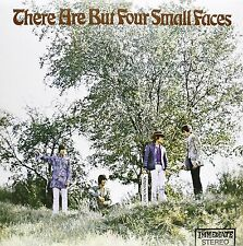 Small Faces - There Are But Four Small Faces 180g Vinyl LP IN STOCK NEW/SEALED