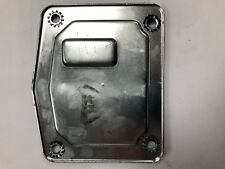 Tremec TKO 500 TKO 600 Mid-Shifter Factory Cover Plate, TCPT4265