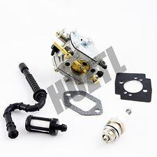 CARBURETOR CARB FOR STIHL TS400 CONCRETE CUT OFF SAW 4223 120 0600 NEW