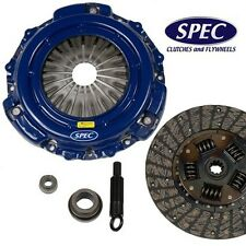 SPEC STAGE 1 2004-2011 MAZDA RX-8 RX8 1.3L S1 ONE CLUTCH KIT - 303 FT/LBS TORQUE