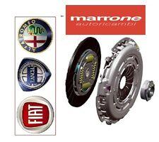 Kit frizione ORIGINALE FIAT PUNTO / DOBLO 1.3 multijet 70 CV coD 71791804 55KW