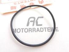 Honda CB 160 O-ring Oring Joint d'étanchéité 46x2 ORIGINAL NEUF 91305-216-000