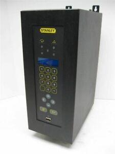 Stanley Assembly Technologies 21A108706 Torque Controller Nutrunner