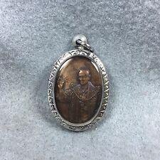 Thai Amulet Coin King Rama IX Reign 9 Bhumibol His majesty collectible thailand