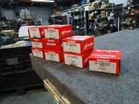 Lot of 9 Torrington IR-526032 Inner Ring Roller Bearing BRAND NEW