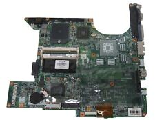 HP Compaq Presario V6000 Laptop Main Board Motherboard Socket S1 443778-001