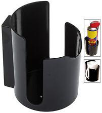 Scatola Supporto con magnete Officina Richiede Carrello porta-attrezzi