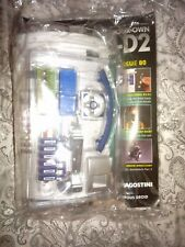 DeAgostini Star Wars Build Your Own R2-D2 Issue 80 NEW & SEALED
