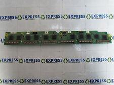 Buffer BOARD TNPA 4775-Panasonic TX-P37X10B