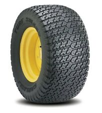 1 New 22x9.50-12 Carlisle Turf Smart Kubota Mower Garden Tractor Tire 6L0162
