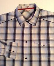 Levi'S Camiseta camisa de mangas largas Talla Xl en muy buena condición
