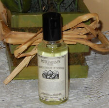 LE COUVENT 1862 BOTANICAL COLOGNE OF THE MINIMS COLOGNE TRAVEL SPRAY 30 ML/1 OZ
