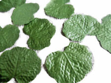 Leaves Synthetic Other Floral Craft Supplies