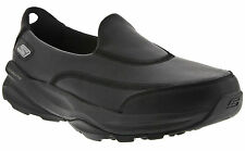 Skechers Women's Comfort Shoes