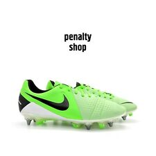 Nike CTR360 Maestri III SG-Pro 525158-304 Made in Italy RARE Limited Edition