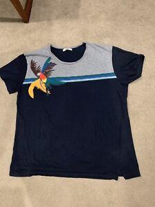 Men's Valentino T-shirt, Size M