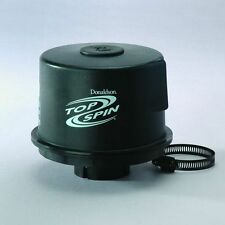 DONALDSON TOP SPIN PRE-CLEANER H002435