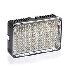 Pro Aputure Amaran AL-H198C Camera LED Video Light Lamp f Digital SLR&Video UK