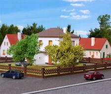 * Vollmer scala N 47421 recinzione residenziale cm.128 Nuova OVP