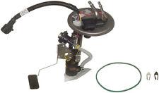 Carter P74890S Fuel Pump Hanger Assembly