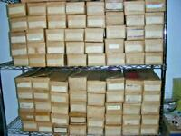 Off Paper Worldwide Stamps from Albums Dealer Cards Stock Books Packets