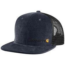 Cappelli da uomo blu Carhartt