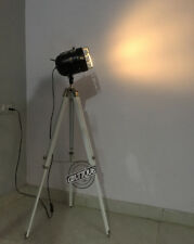 MODERN NIGHT FOCUS LAMPS FLOOR LAMP STAND HOME LIGHTING SPOTLIGHT DECO HOUSE NEW