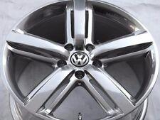 ORIGINAL VW TOUAREG  20 ZOLL 7P6601025G