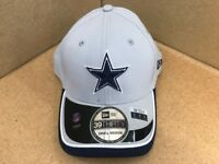 Dallas Cowboys x New Era Hats Fitted & Adjustable ***ALL NEW*** BUY MORE N SAVE