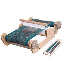 "Ashford 10"" SampleIt Loom - Free Shipping"