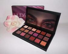 Huda Beauty Desert Dusk 18 Eyeshadow Palette AUTHENTIC Limited Edition