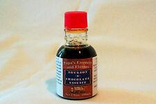 Papa's Bourbon-n-Chocolate Whiskey Essence One 2oz Bottle