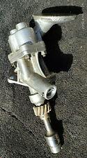 Vintage Genuine Alfa Romeo Oil Pump 1315580001 for 105/115 1965-93 2nd hand VGC