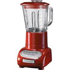 Kitchenaid 5ksb5553eer Frullatore Serie Artisan Empire Rosso
