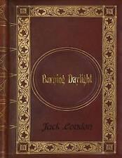 Jack London - Burning Daylight by London, Jack -Paperback