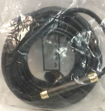 Aurum High Speed HDMI Cable with Ethernet (75 FT) - W/ Booster - CL2 Rated