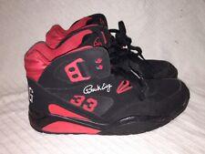Men's Size 11 Patrick Ewing Sneakers Ewing 33 Athetics Hi-Tops 1EW90133-030