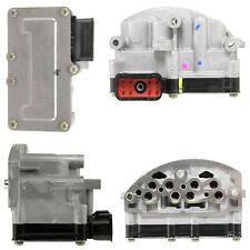 Auto Trans Control Solenoid AIRTEX 2N1201