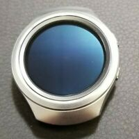 Samsung Galaxy Gear S2 SM-R730V Smart Watch Bluetooth Without Band (Silver)