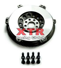 XTR RACING CHROMOLY FLYWHEEL BMW 325i 2.5L 328i 2.8L M3 3.0L Z3 M COUPE 3.2L E36