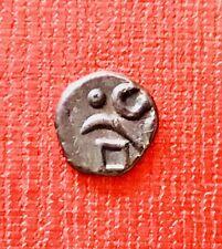 Smallest Silver Coin