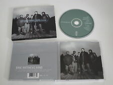 DAVE MATTHEWS BANDE/EVERYDAY(BMG-RCA 07863 67988-2) CD ALBUM