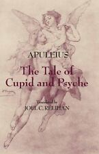 Hackett Classics: The Tale of Cupid and Psyche by Lucius Apuleius (2009,...